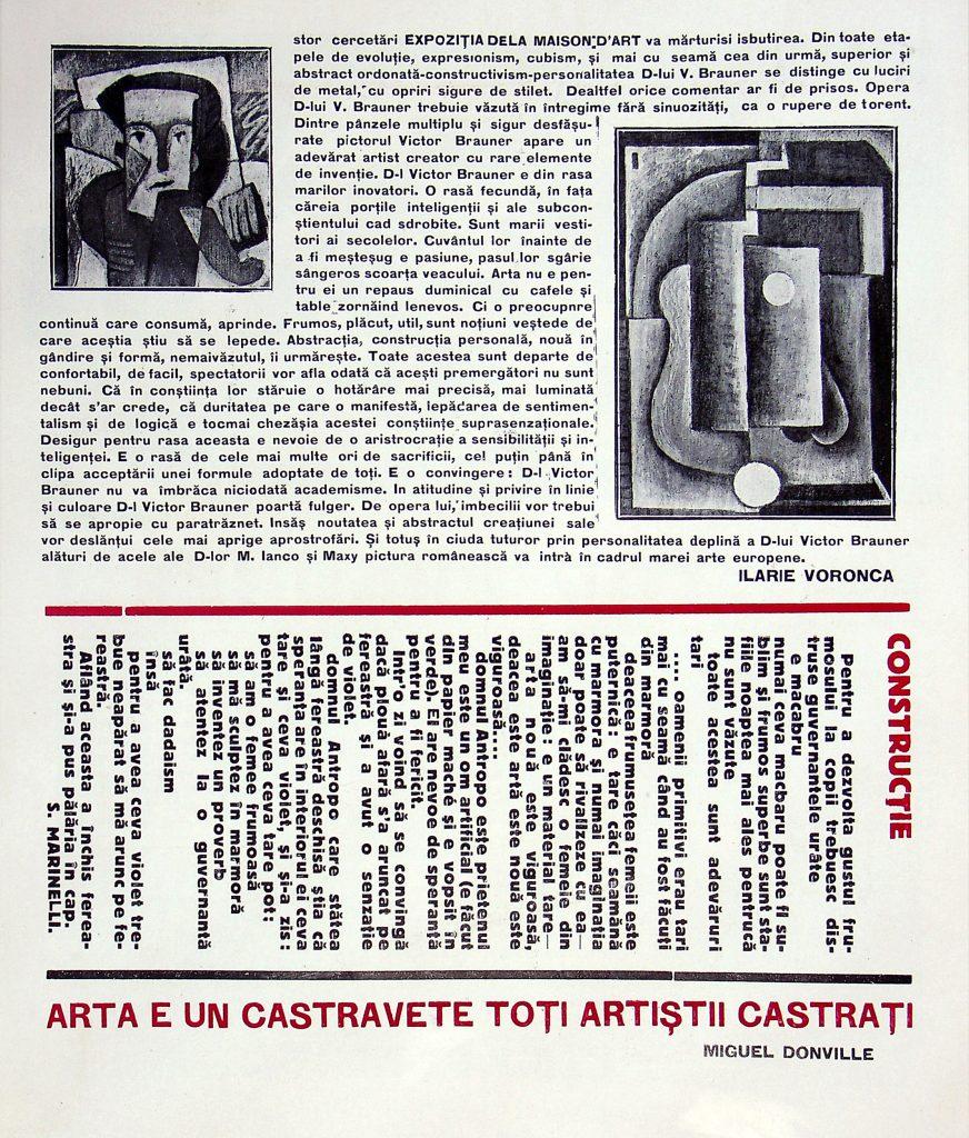 75HP - pagina 14