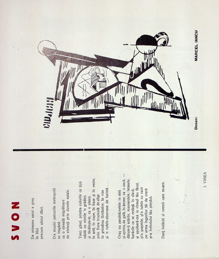 75HP - pagina 5