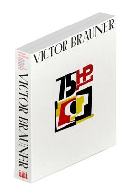 Catalog Victor Brauner