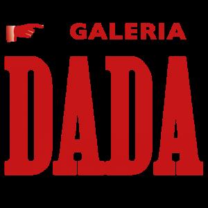 Galeria de Artă DADA (București)